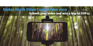 global-youth-video-competition