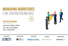 managing-workforce-for-entrepreneurs