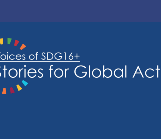 stories-for-global-action