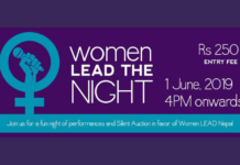 women-lead-the-night