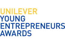 young-entrepreneurs-awards
