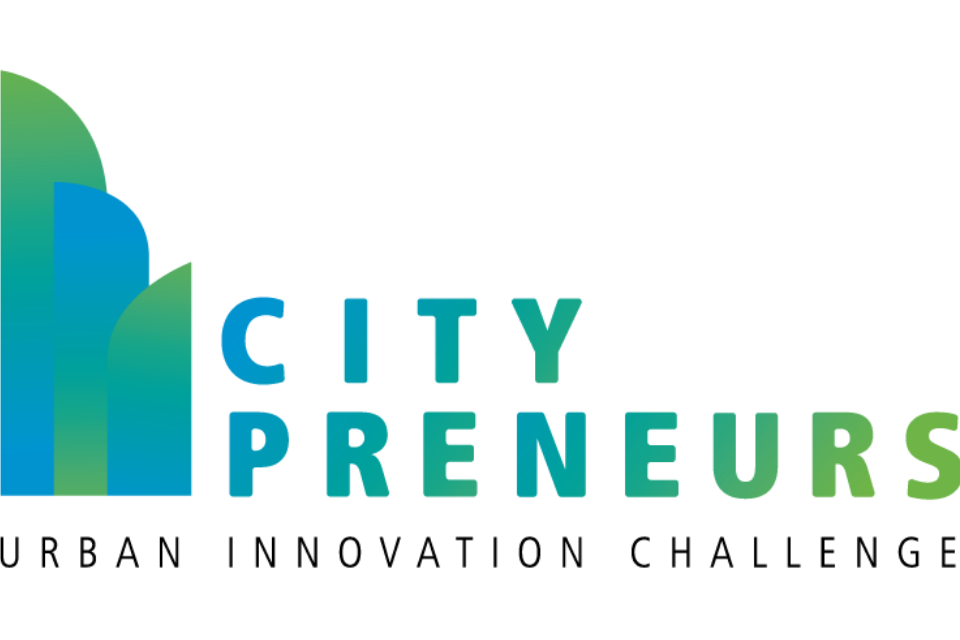 urban-innovation-challenge