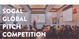 sogal-global-pitch-competition