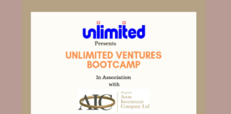 unlimited_ventures_bootcamp