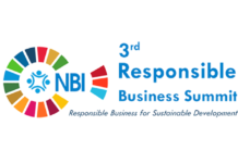 responsible_business_summit