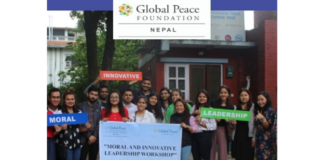 global-peace-foundation