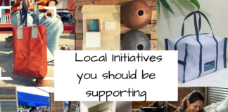 local-initiatives