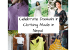 made-in-nepal