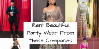 rent-party-wear