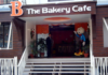 the_bakery_cafe