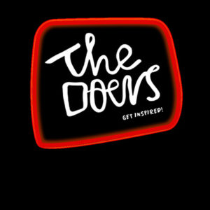 The-doers