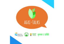 agri-talks