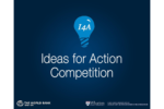 ideas-for-action