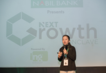 next-growth-conclave2019