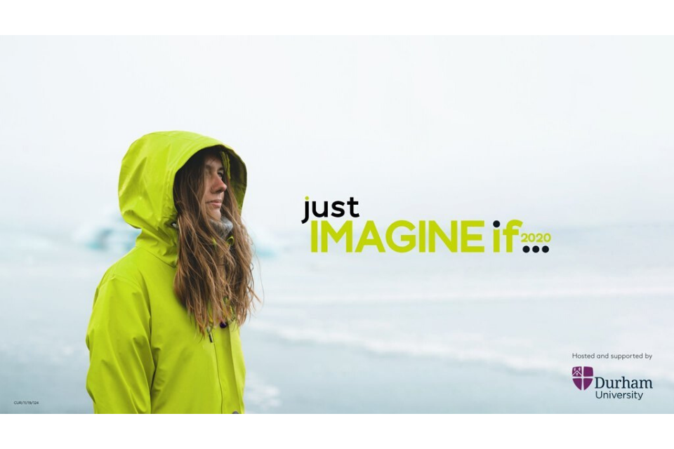 just-imagine-if