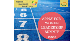 women-leadership-summit
