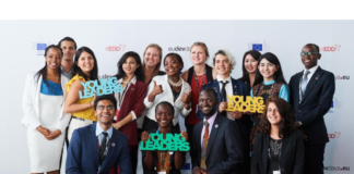 edd-young-leaders-programme