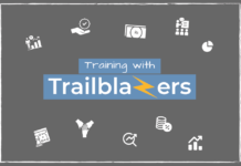 training-with-trailblazers