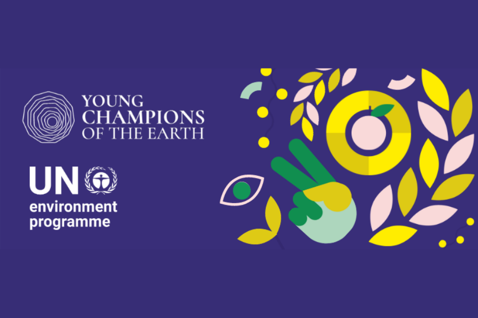 young-champion-of-the-earth