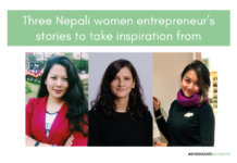 WomenEntrepreneurs-10