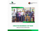 creative-business-cup-2020