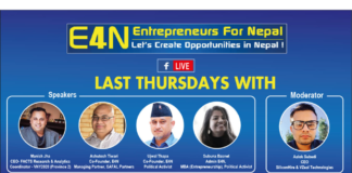 entrepreneurs-for-nepal
