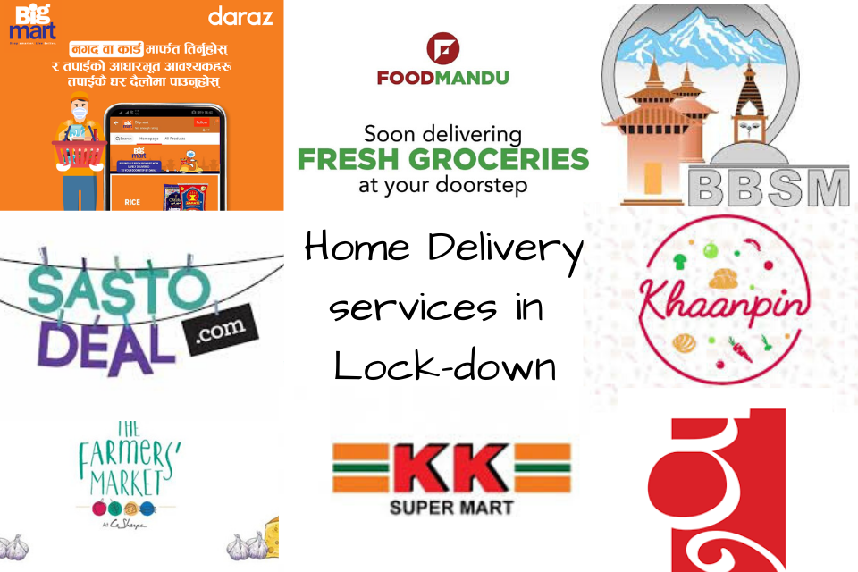home-delivery-services