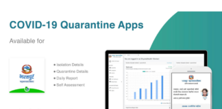 quarantine-apps