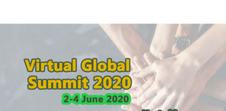 Virtual-global-summit