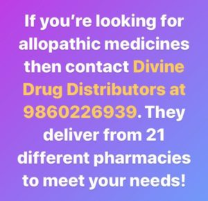 divine-drug-distributors
